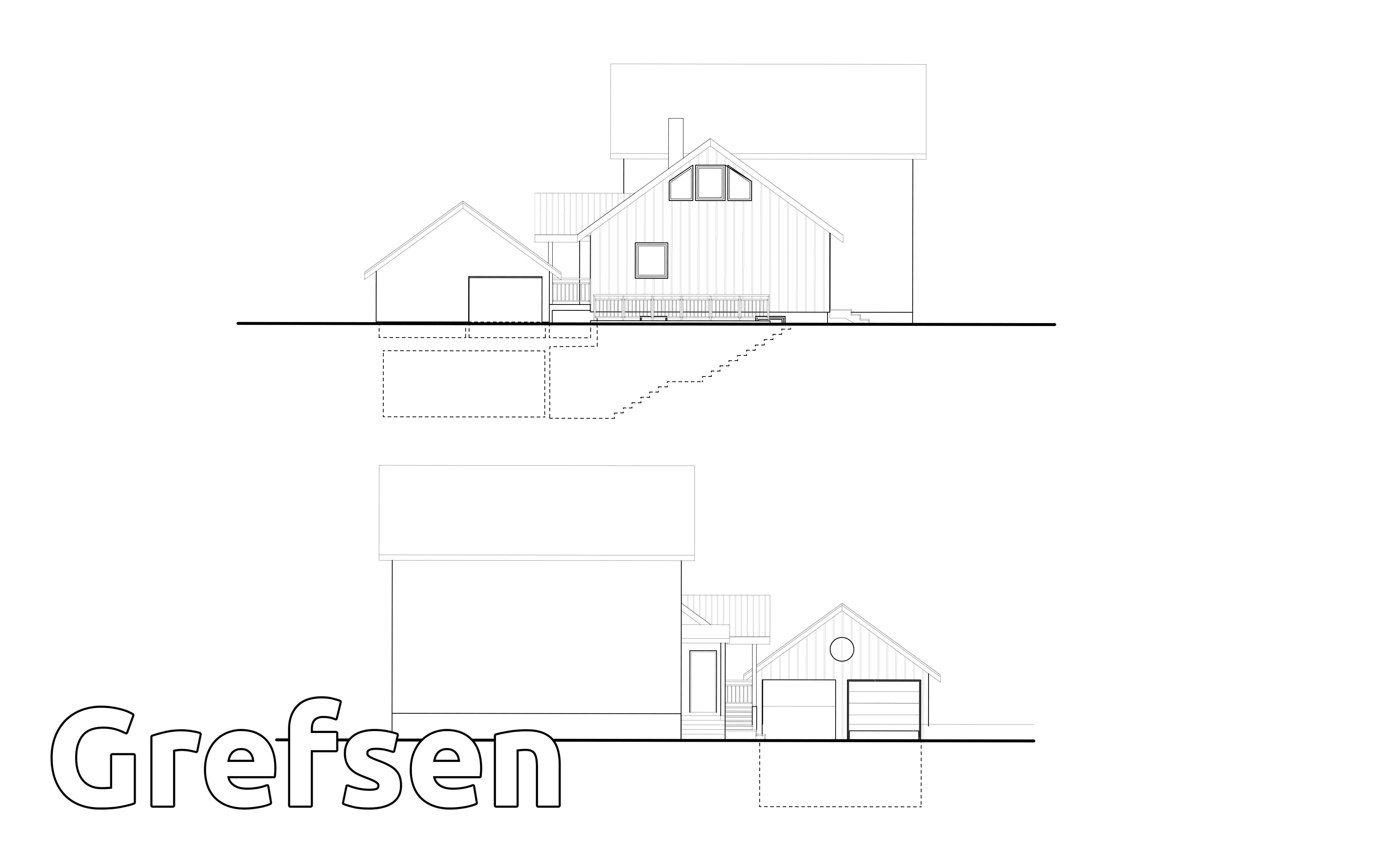 Grefsen_2